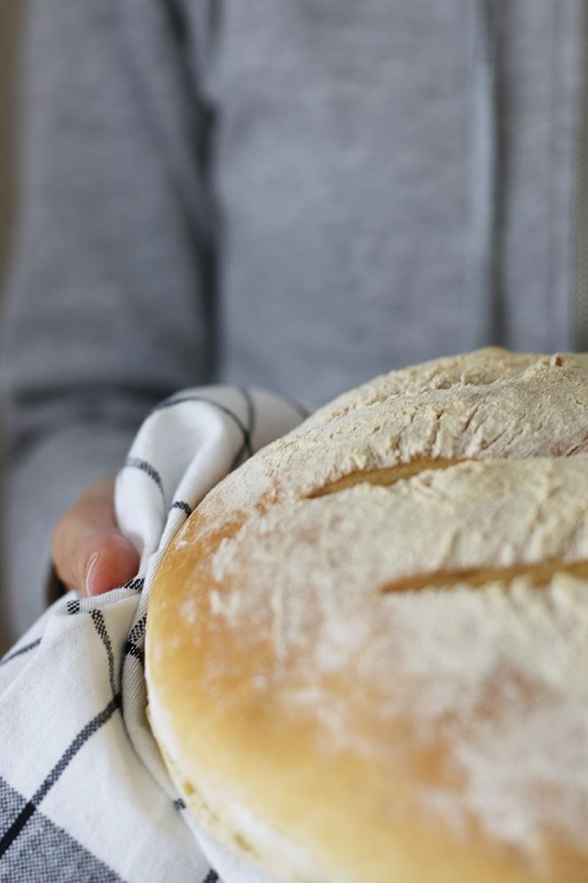 making-bread-4