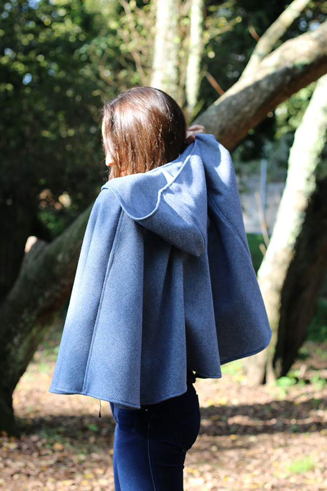 sew-autumn-cape-2