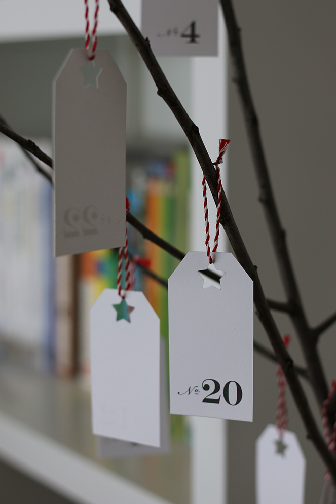 advent-calendar-3