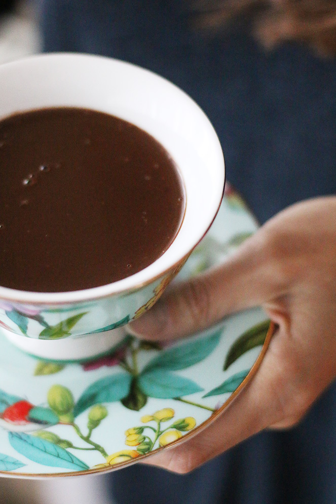 hot-chocolate-3