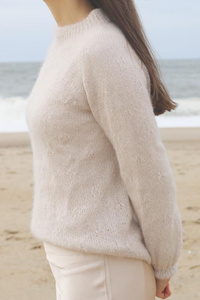 knit-a-sweater-lockdown